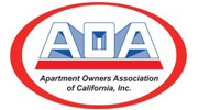 Apartment Owners Association