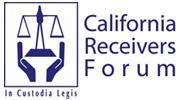 California Receivers Forum
