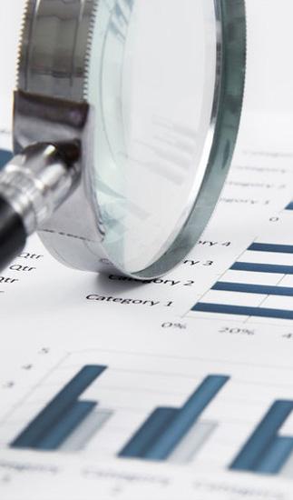 Receivership Asset Management