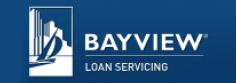 Bay View Loan Servicing